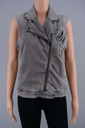 Vesta Dama G-Star Raw