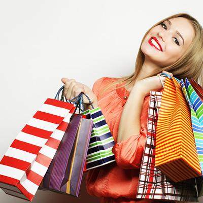 extrem de elegant multe la modă vânzare cu amănuntul Magazin online haine second hand si produse second hand online